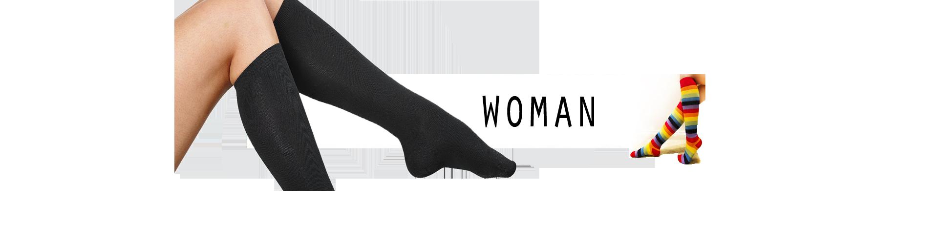 Women's Socks – Bayan Modellerimiz